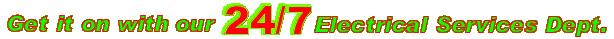 Get_It_On247 (1)
