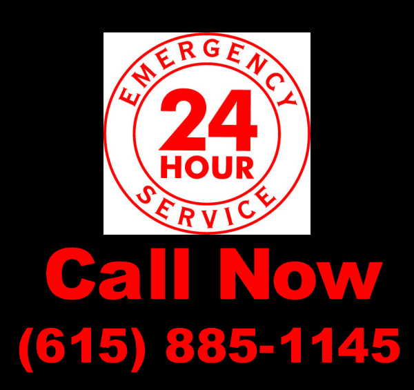 615-885-1145 Emergency Electrical Service