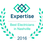 1 Expertise Best Electricians
