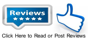 read-or-post-reviews-la-custom-power-nashville