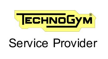 Technogym Service Nashville TN